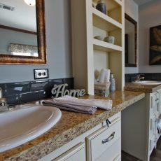 St George Master Bath 3